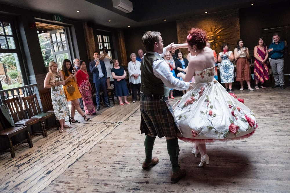 l'affaire-wandsworth-wedding-reception-075.jpg