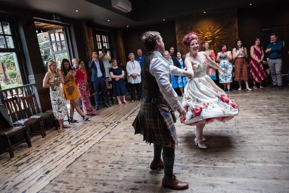 l'affaire-wandsworth-wedding-reception-074.jpg
