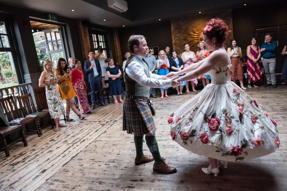 l'affaire-wandsworth-wedding-reception-076.jpg