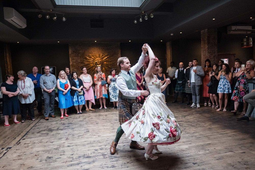 l'affaire-wandsworth-wedding-reception-078.jpg