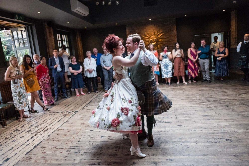 l'affaire-wandsworth-wedding-reception-077.jpg