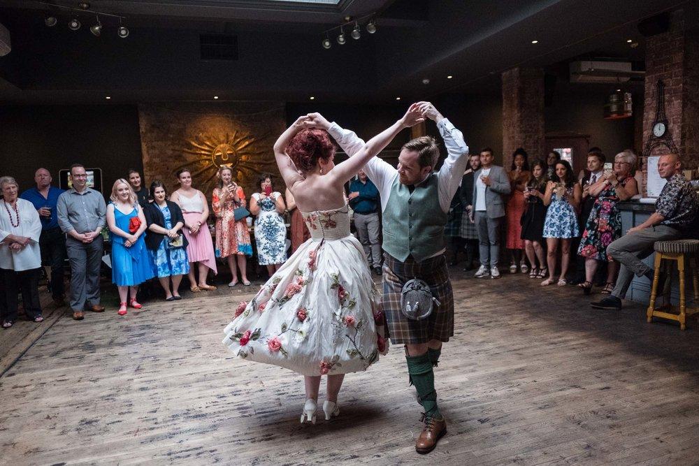 l'affaire-wandsworth-wedding-reception-080.jpg