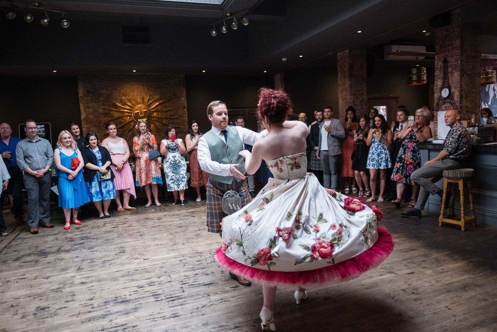 l'affaire-wandsworth-wedding-reception-079.jpg