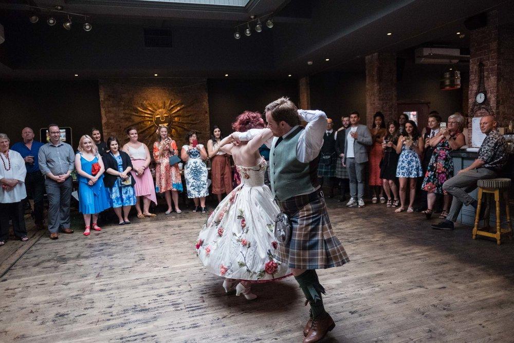 l'affaire-wandsworth-wedding-reception-081.jpg