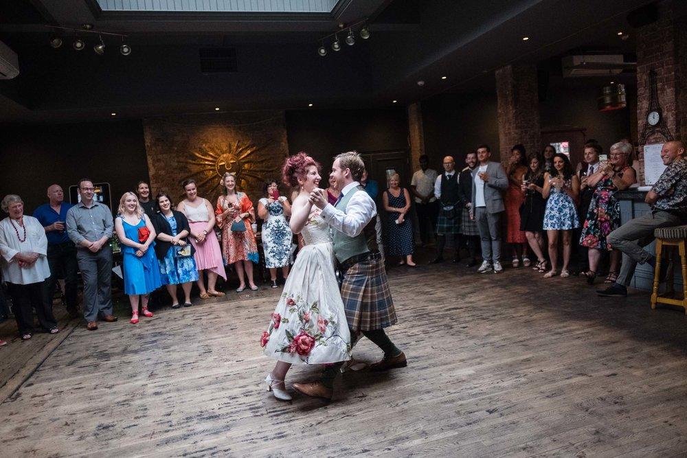 l'affaire-wandsworth-wedding-reception-083.jpg