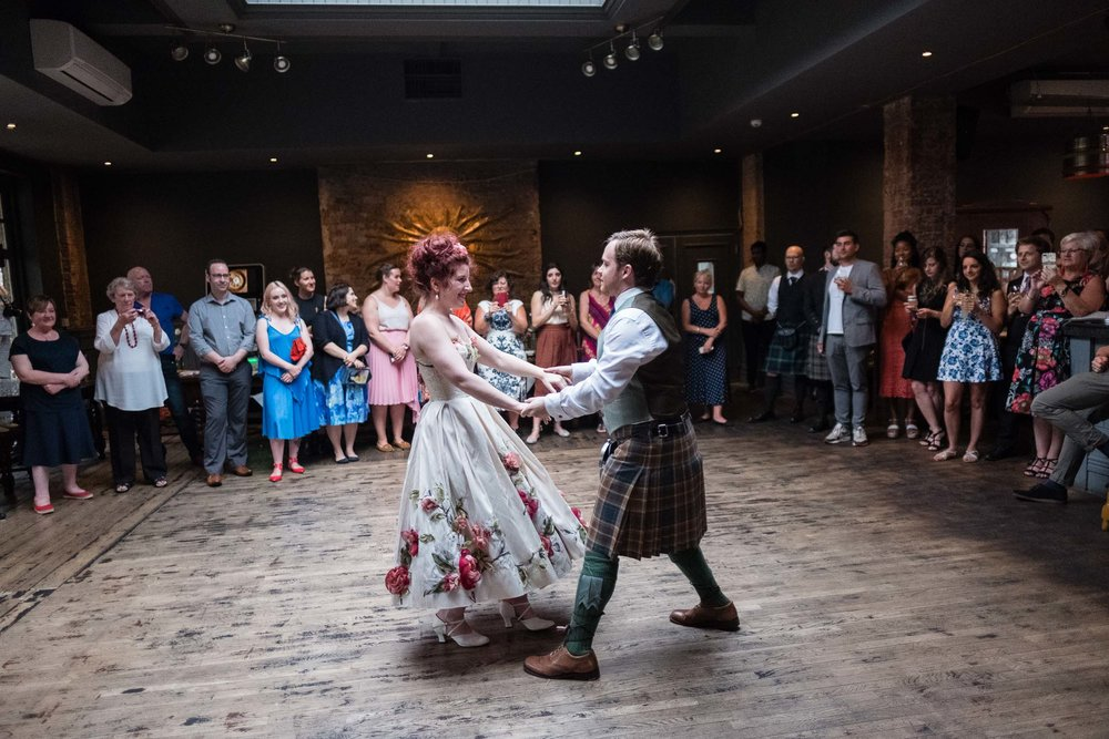 l'affaire-wandsworth-wedding-reception-084.jpg