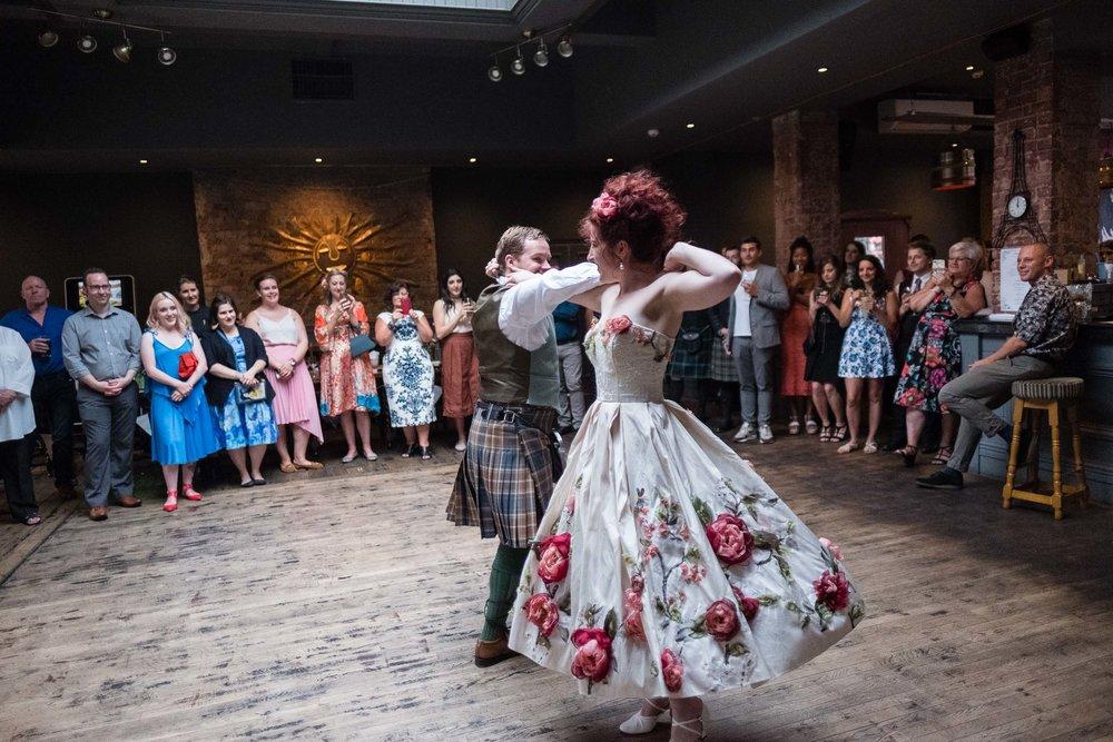 l'affaire-wandsworth-wedding-reception-082.jpg