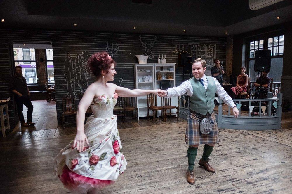 l'affaire-wandsworth-wedding-reception-087.jpg