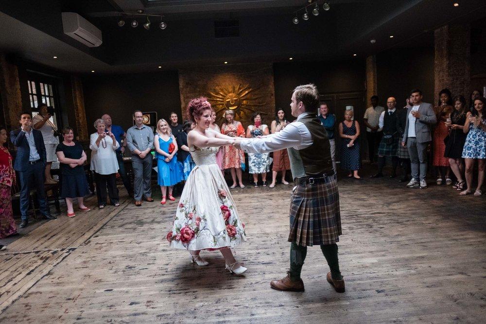 l'affaire-wandsworth-wedding-reception-085.jpg