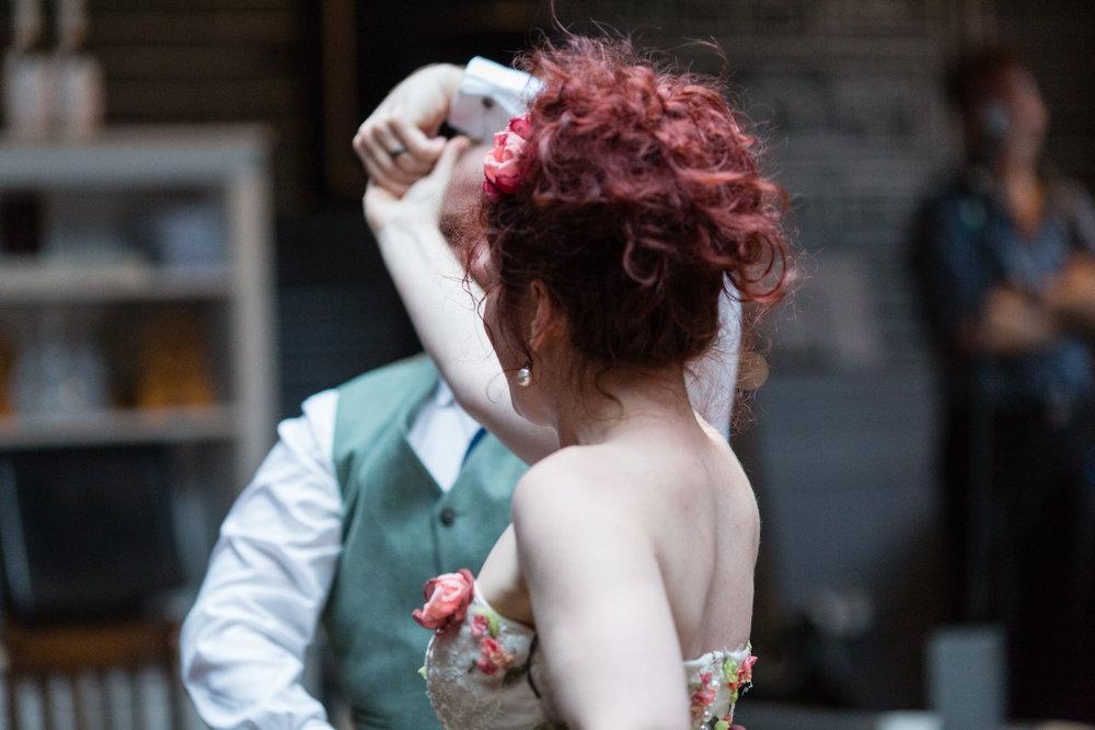 l'affaire-wandsworth-wedding-reception-090.jpg