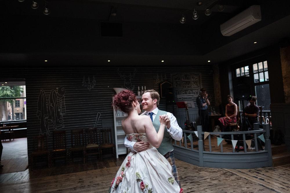 l'affaire-wandsworth-wedding-reception-091.jpg