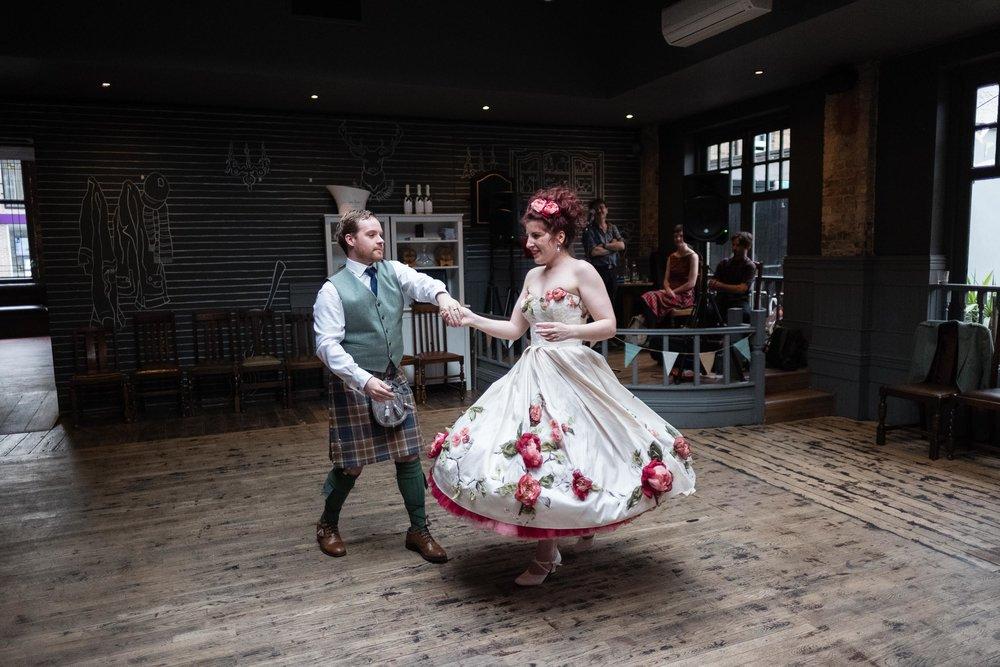 l'affaire-wandsworth-wedding-reception-093.jpg