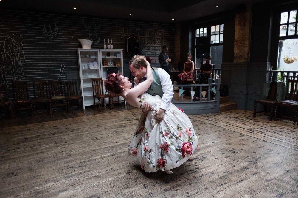 l'affaire-wandsworth-wedding-reception-097.jpg