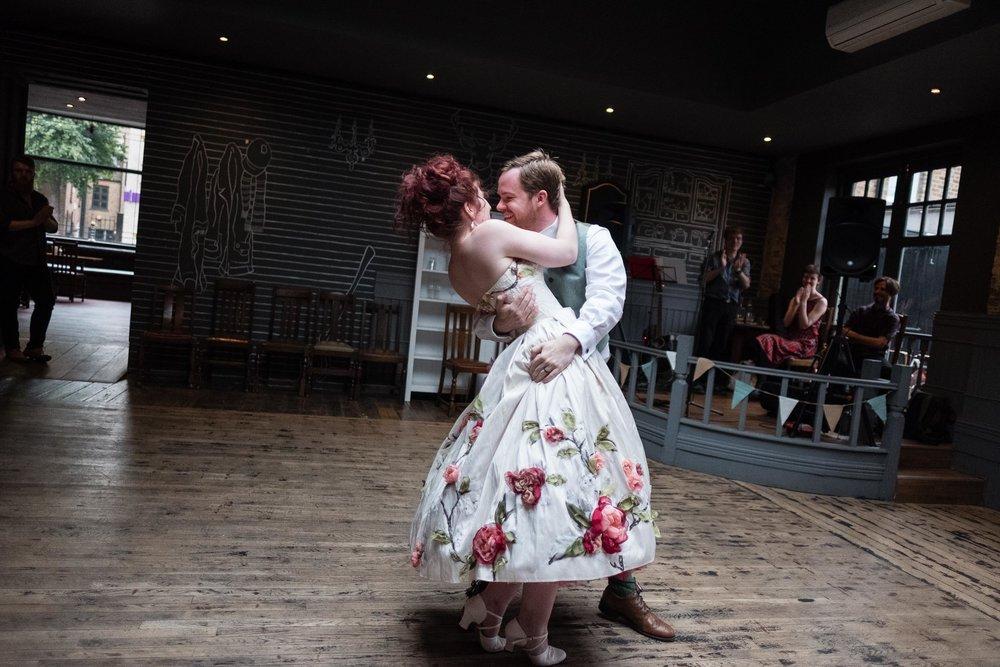 l'affaire-wandsworth-wedding-reception-099.jpg
