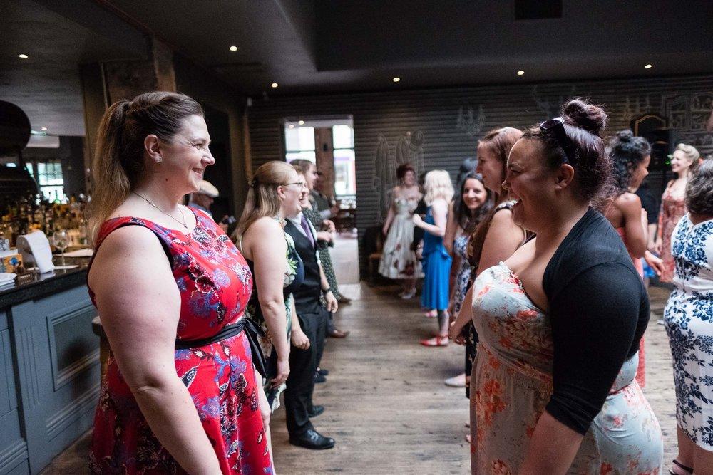 l'affaire-wandsworth-wedding-reception-103.jpg