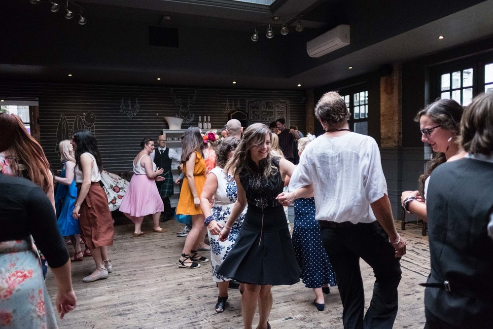 l'affaire-wandsworth-wedding-reception-102.jpg