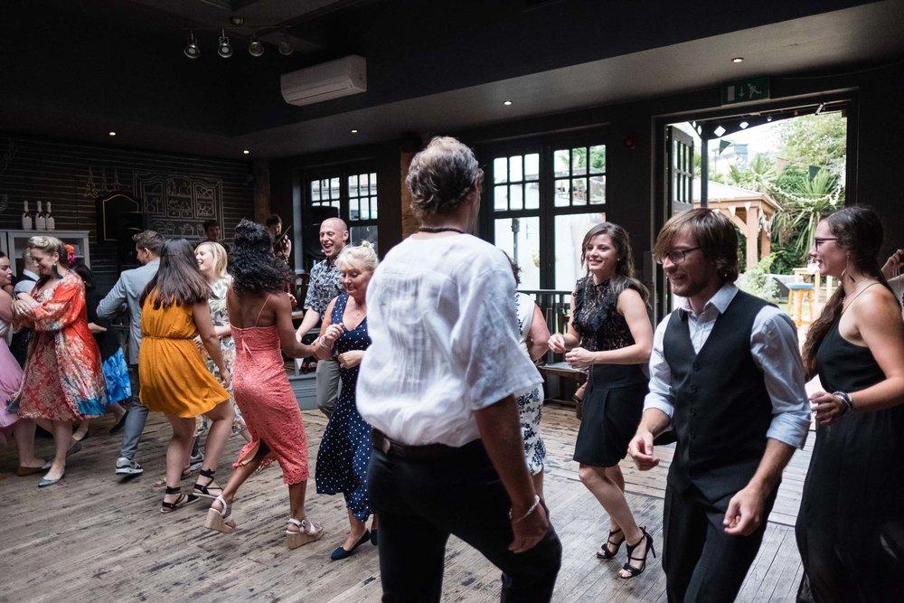l'affaire-wandsworth-wedding-reception-104.jpg