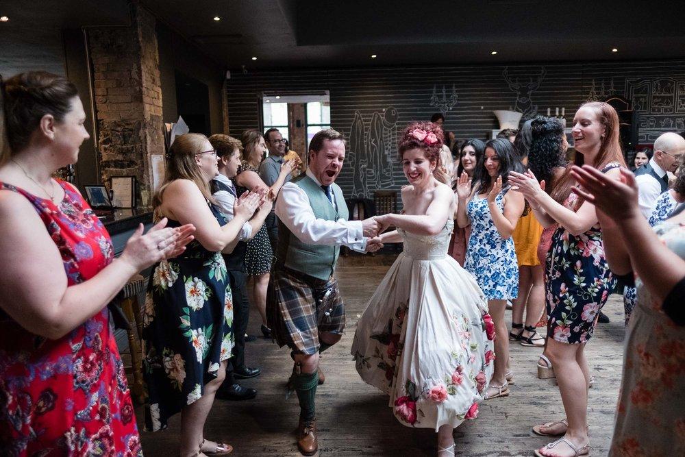 l'affaire-wandsworth-wedding-reception-106.jpg
