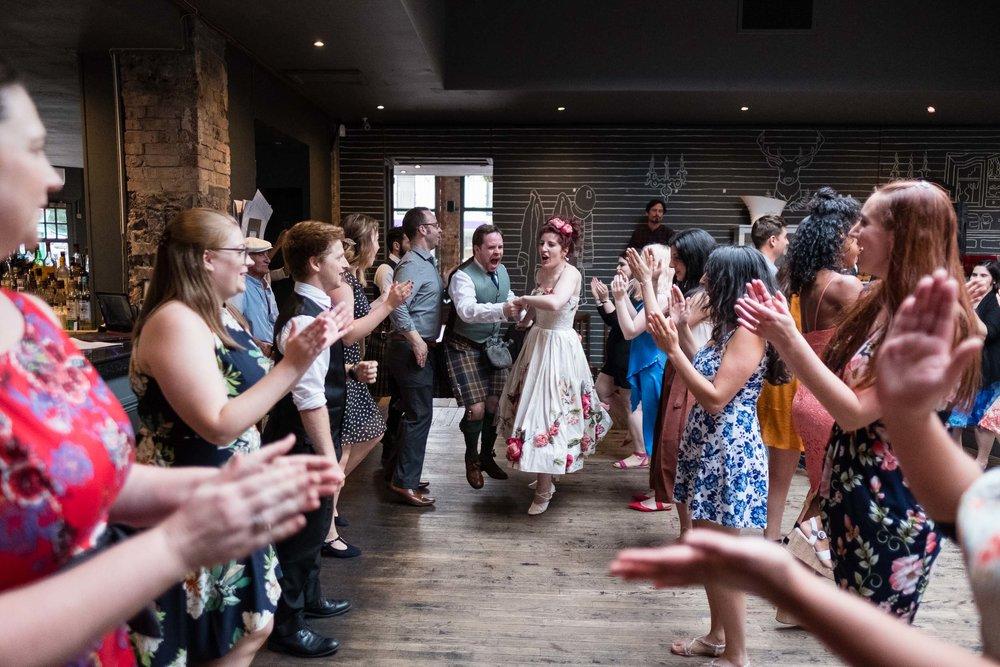 l'affaire-wandsworth-wedding-reception-105.jpg