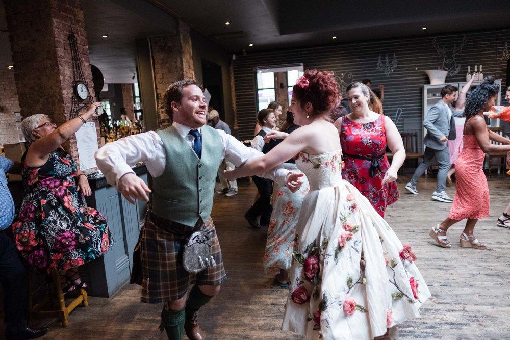 l'affaire-wandsworth-wedding-reception-109.jpg