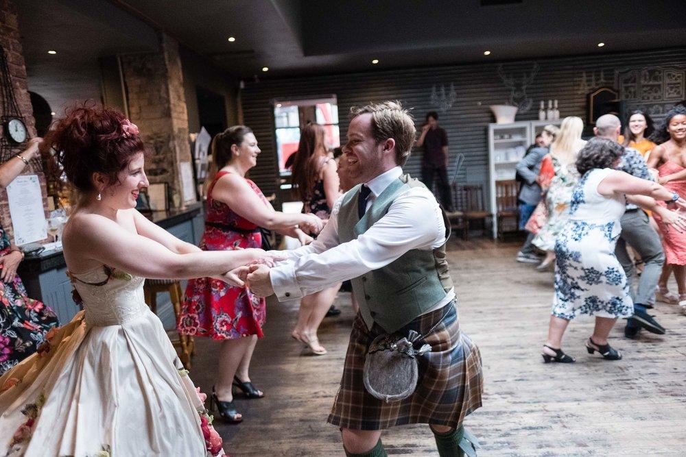 l'affaire-wandsworth-wedding-reception-110.jpg