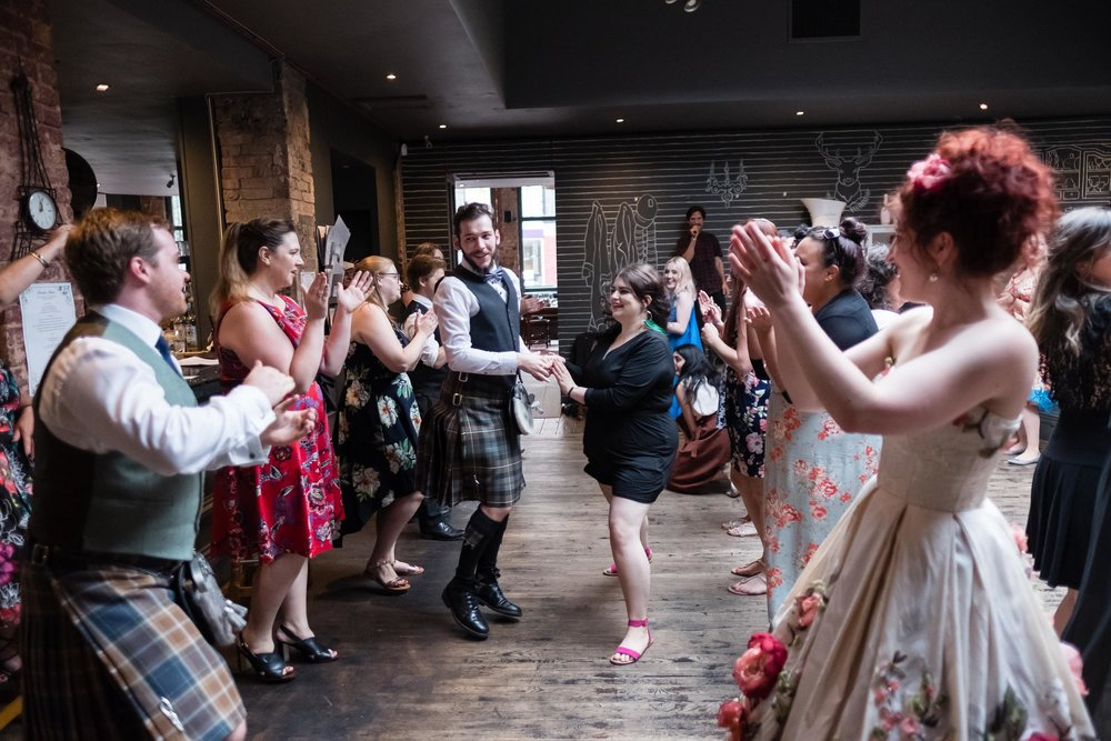 l'affaire-wandsworth-wedding-reception-112.jpg