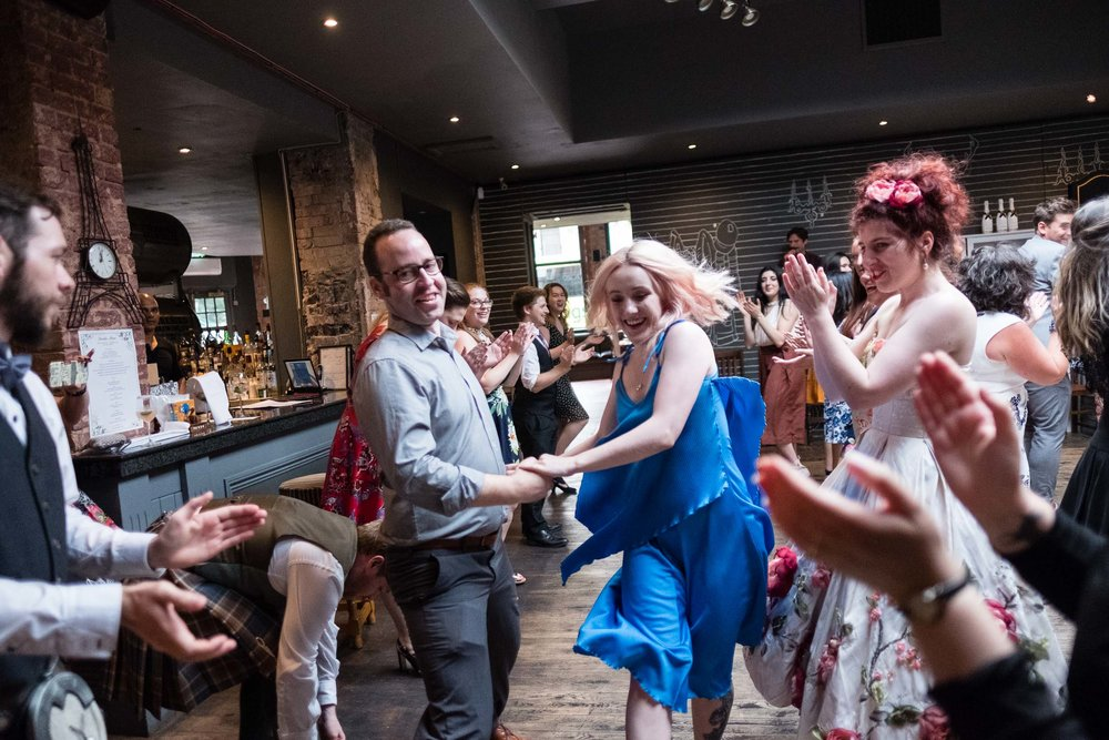l'affaire-wandsworth-wedding-reception-113.jpg