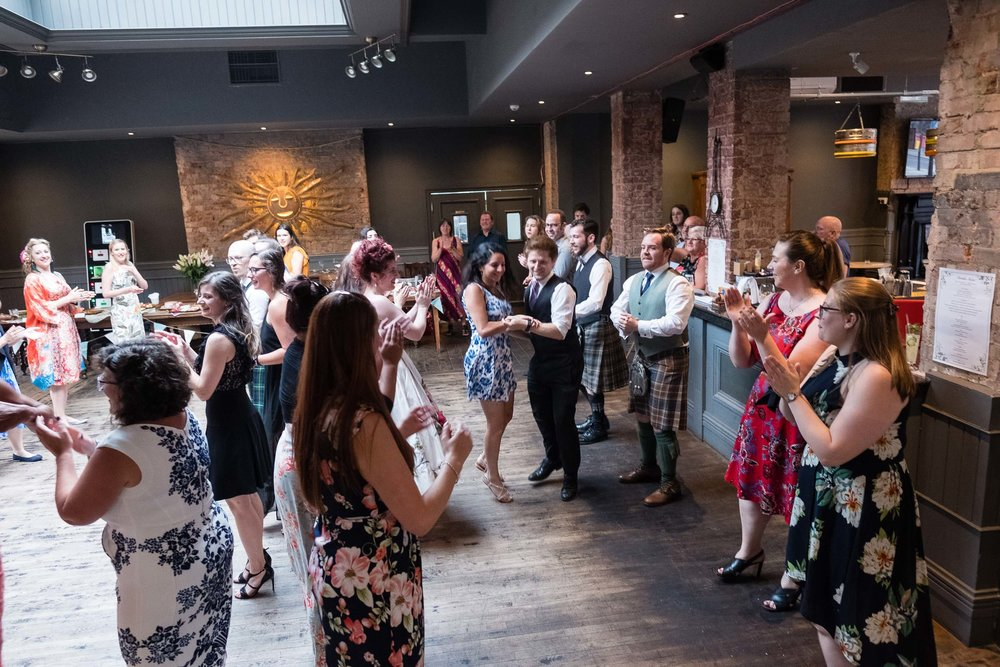 l'affaire-wandsworth-wedding-reception-115.jpg