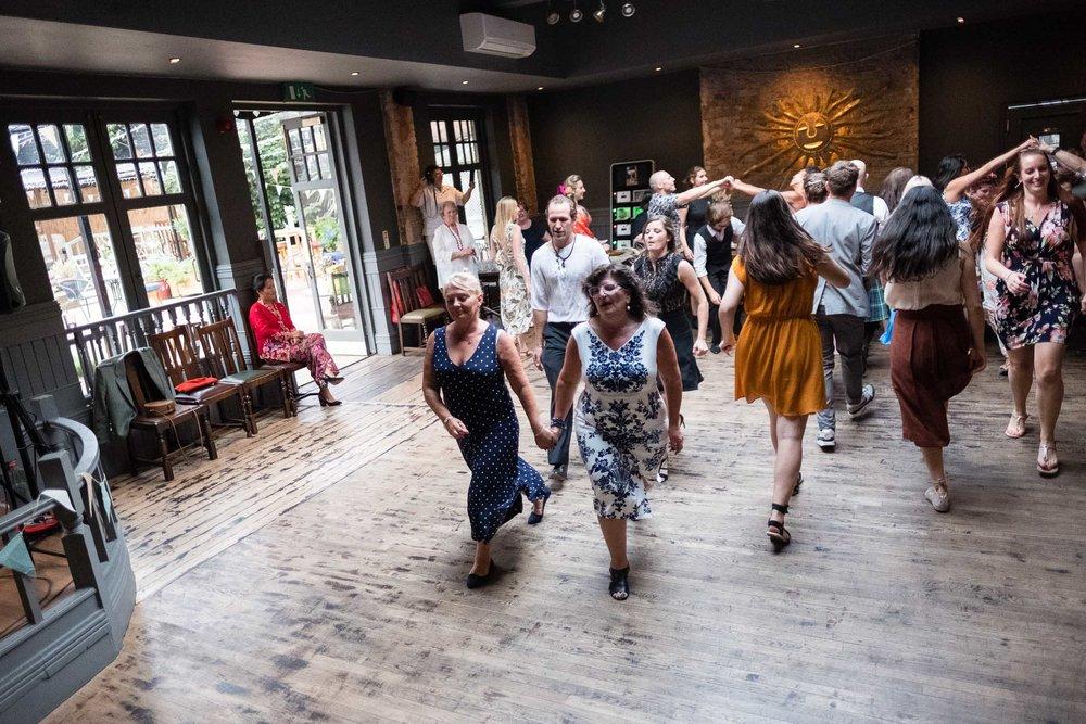 l'affaire-wandsworth-wedding-reception-116.jpg