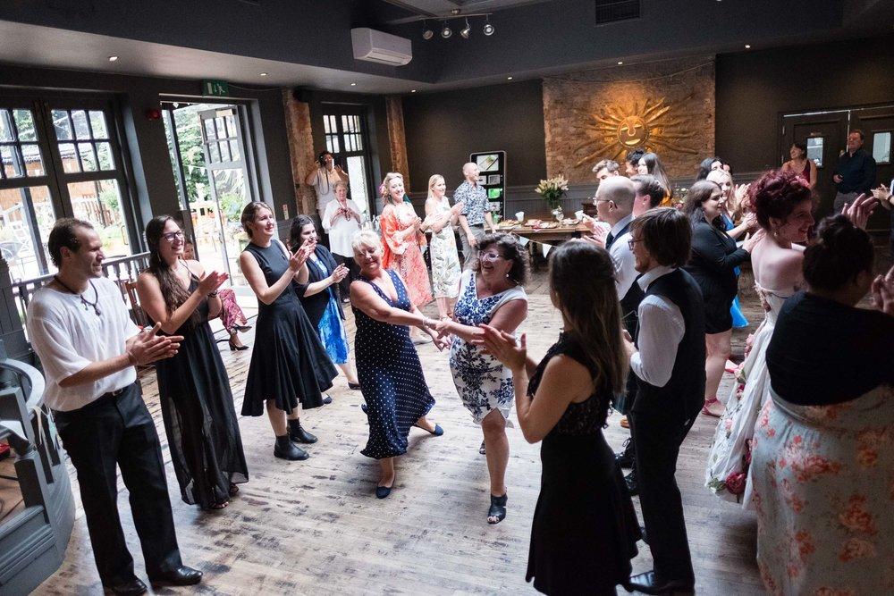 l'affaire-wandsworth-wedding-reception-119.jpg