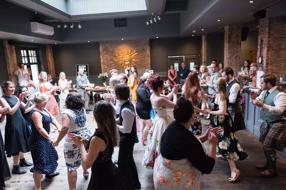 l'affaire-wandsworth-wedding-reception-118.jpg