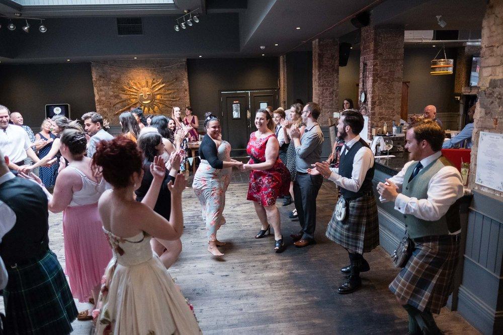 l'affaire-wandsworth-wedding-reception-120.jpg
