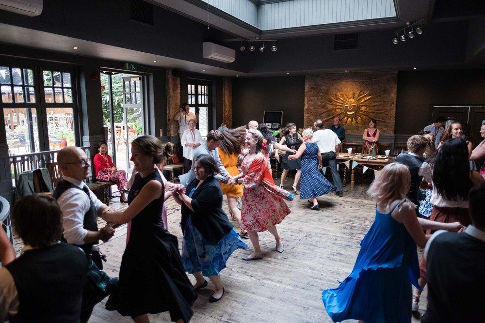 l'affaire-wandsworth-wedding-reception-121.jpg