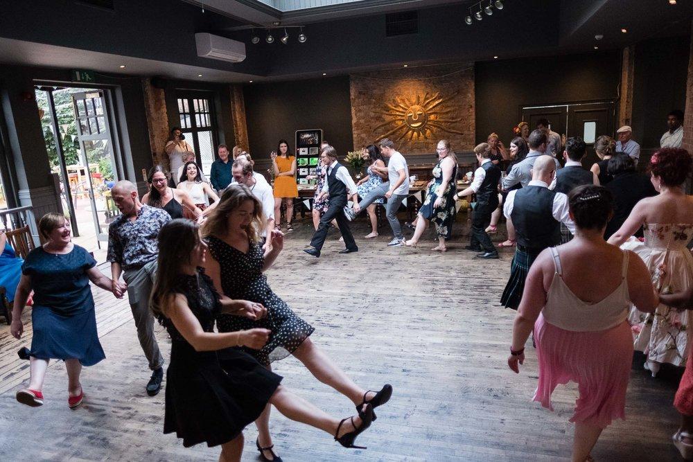 l'affaire-wandsworth-wedding-reception-123.jpg