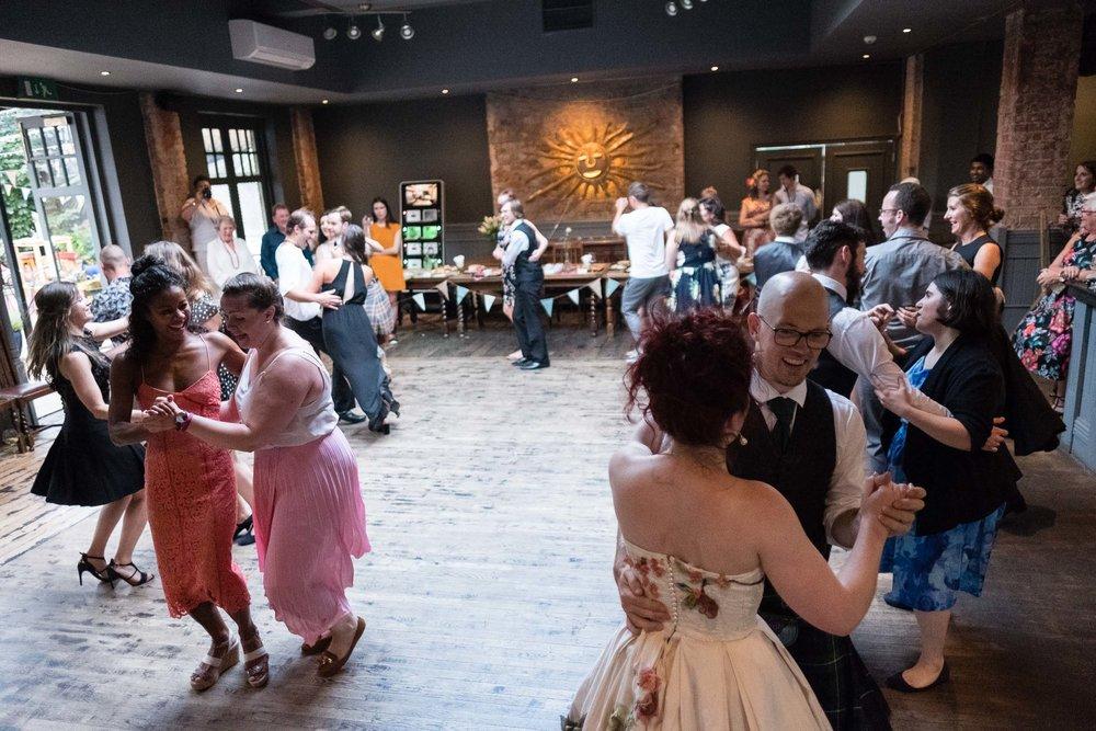 l'affaire-wandsworth-wedding-reception-122.jpg