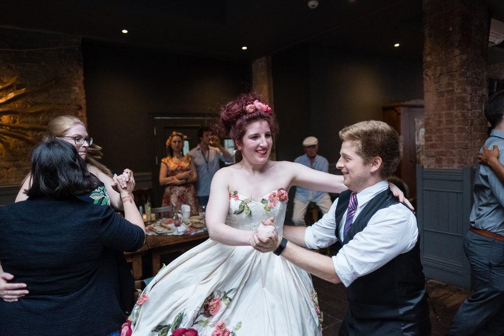 l'affaire-wandsworth-wedding-reception-124.jpg