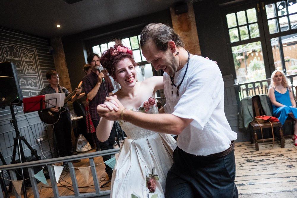 l'affaire-wandsworth-wedding-reception-129.jpg