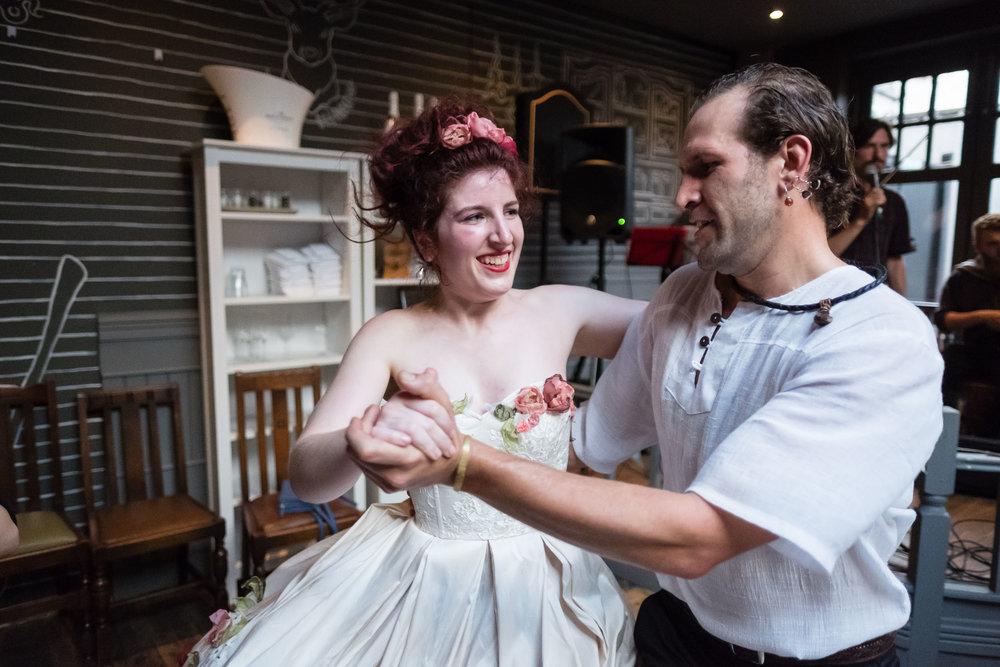 l'affaire-wandsworth-wedding-reception-130.jpg
