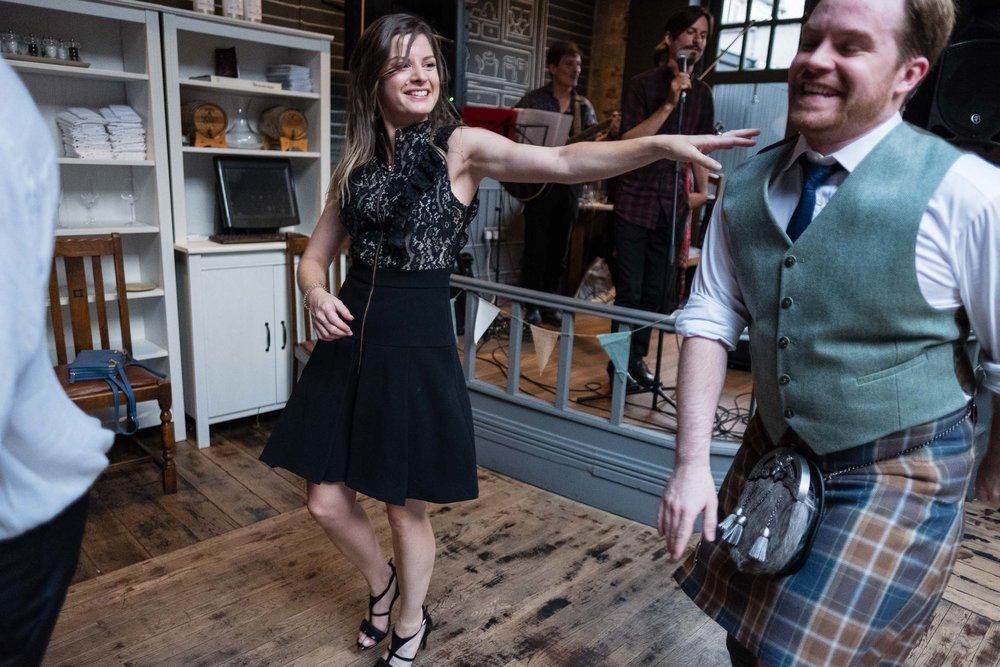 l'affaire-wandsworth-wedding-reception-132.jpg