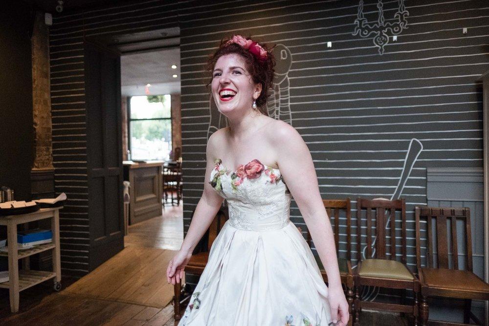l'affaire-wandsworth-wedding-reception-131.jpg