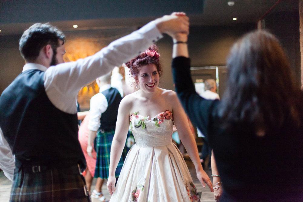 l'affaire-wandsworth-wedding-reception-137.jpg