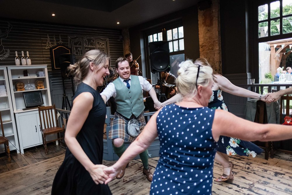 l'affaire-wandsworth-wedding-reception-140.jpg