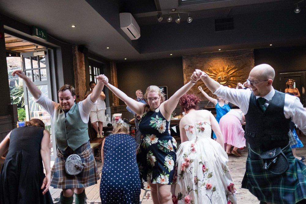 l'affaire-wandsworth-wedding-reception-141.jpg