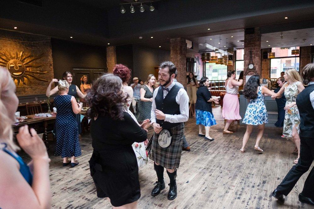 l'affaire-wandsworth-wedding-reception-142.jpg