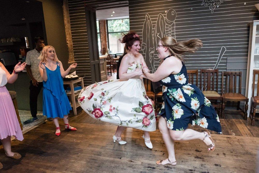 l'affaire-wandsworth-wedding-reception-145.jpg