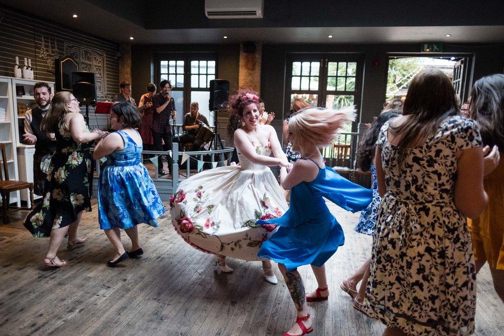 l'affaire-wandsworth-wedding-reception-146.jpg