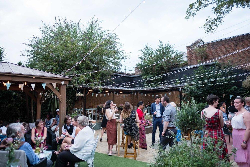 l'affaire-wandsworth-wedding-reception-148.jpg