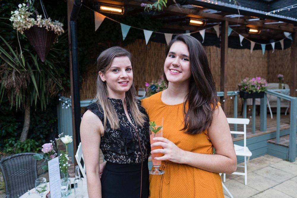l'affaire-wandsworth-wedding-reception-149.jpg
