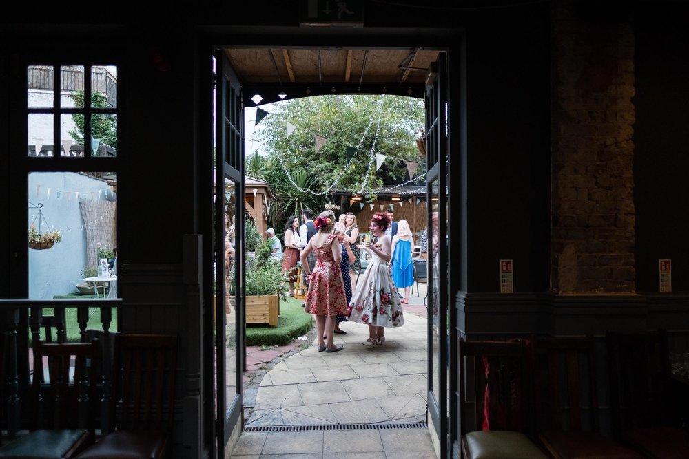 l'affaire-wandsworth-wedding-reception-152.jpg