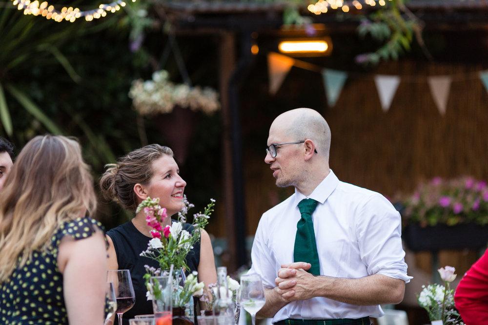 l'affaire-wandsworth-wedding-reception-156.jpg